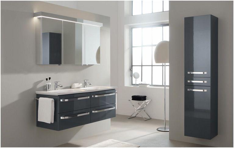 Joop Seifenspender Schon Badezimmermobel Von Joop House Design