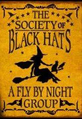witchcraft society