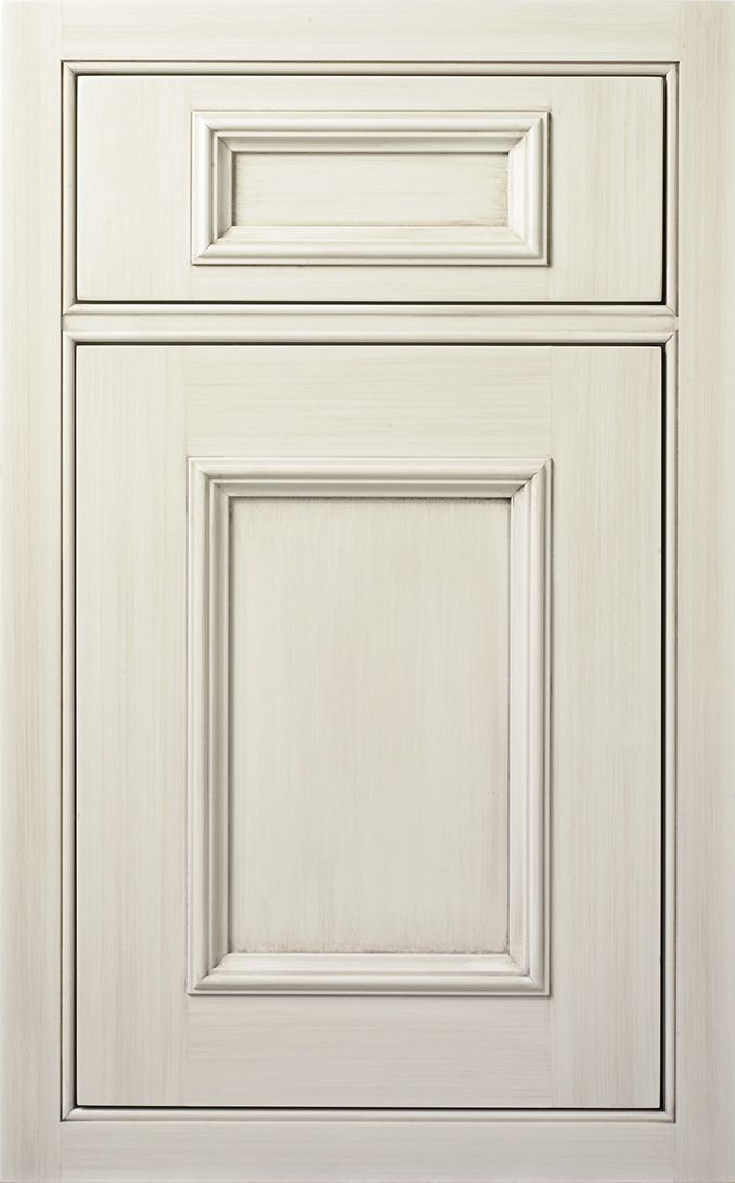 Reston Recessed Inset Cabinet Doors By Wood Mode Wood Mode Custom Cabinetry Inset Cabinets