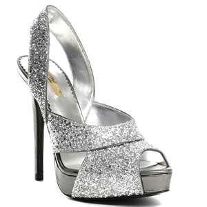I love glitter =]