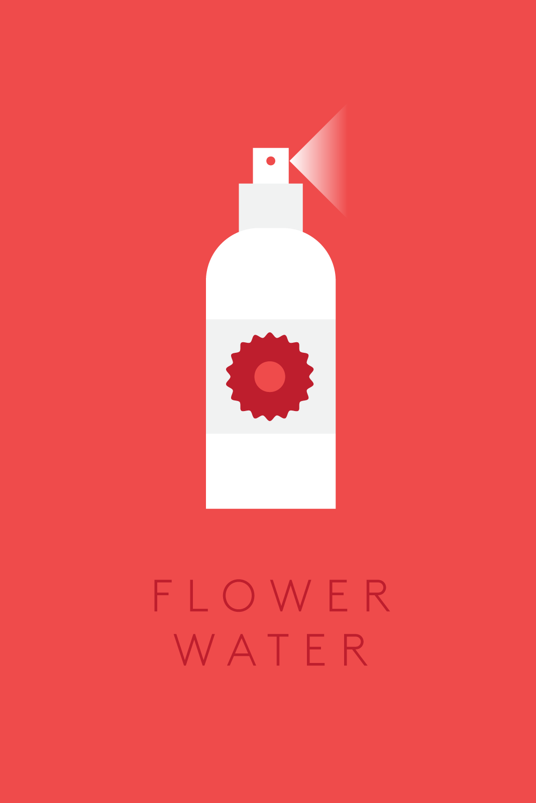 Are Fancy Waters Actually Doing Anything For Your Skin? #refinery29  http://www.refinery29.com/fancy-water-skin-benefits#slide-12  Flower WaterIt's easy to look at a hydrosol spiked with flower-derived essential oils or a flower-water mist and think of it as fluff. These sprays smell amazing, and definitely do their part to calm the mind when your cubicle mate is loudly chewing with her mouth open. But past the smell-goods and feel-goods a...