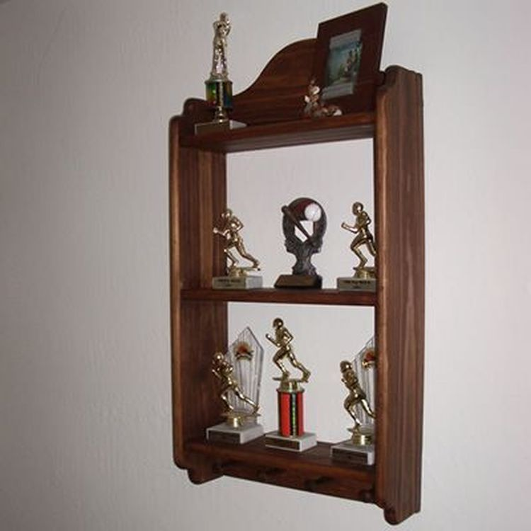 Learn How to Build Your Own Knick Knack Shelf #knickknack Build a Knick Knack Shelf #knickknack Learn How to Build Your Own Knick Knack Shelf #knickknack Build a Knick Knack Shelf #knickknack Learn How to Build Your Own Knick Knack Shelf #knickknack Build a Knick Knack Shelf #knickknack Learn How to Build Your Own Knick Knack Shelf #knickknack Build a Knick Knack Shelf #knickknack Learn How to Build Your Own Knick Knack Shelf #knickknack Build a Knick Knack Shelf #knickknack Learn How to Build Y #knickknack