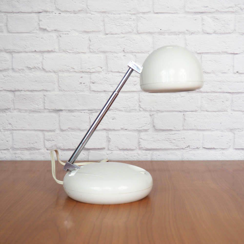century of mid image lamp pin eyeball brass