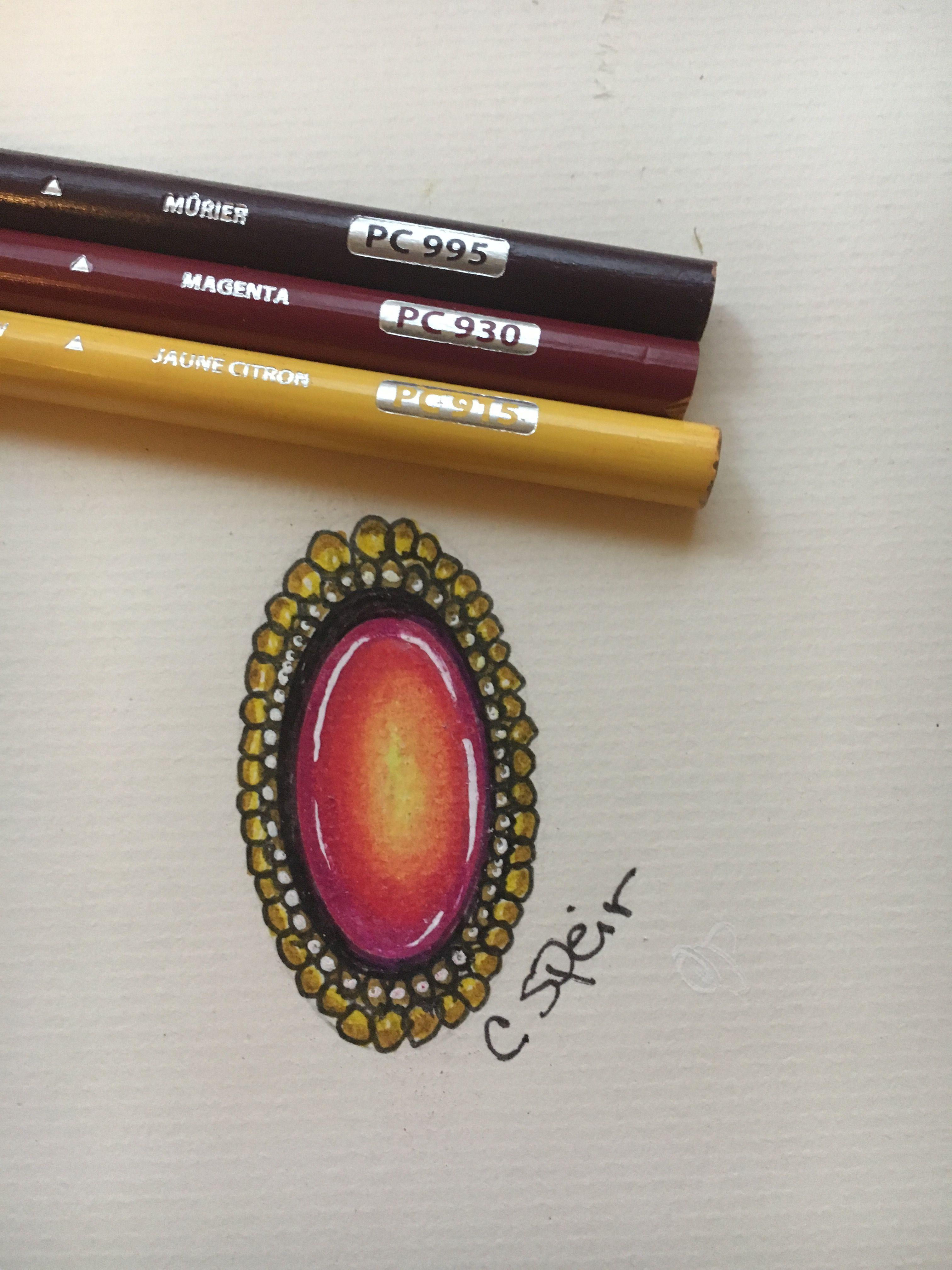 Idea By Neha Sanghvi On Swaches
