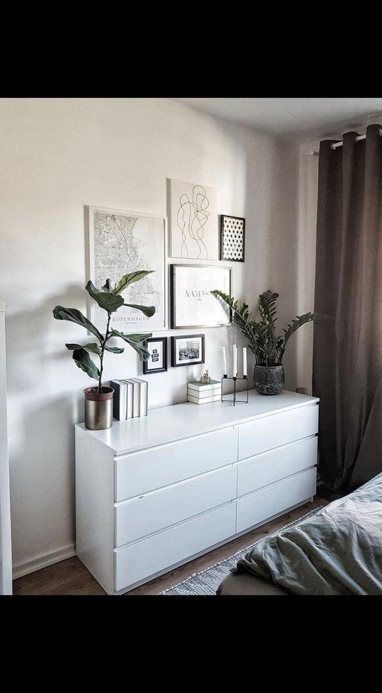 16++ Ikea room decor ideas