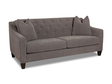 Shop For Bauhaus Sofa 483374 And Other Living Room Sofas