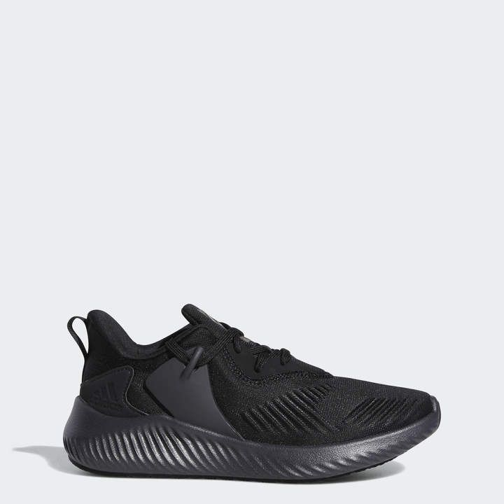 adidas Alphabounce RC 2.0 Shoes | Kids running shoes