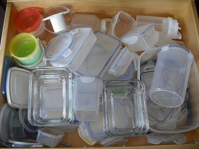 quick fix organizing tupperware tupperware opruimen organisaties on kitchen organization tupperware id=33150