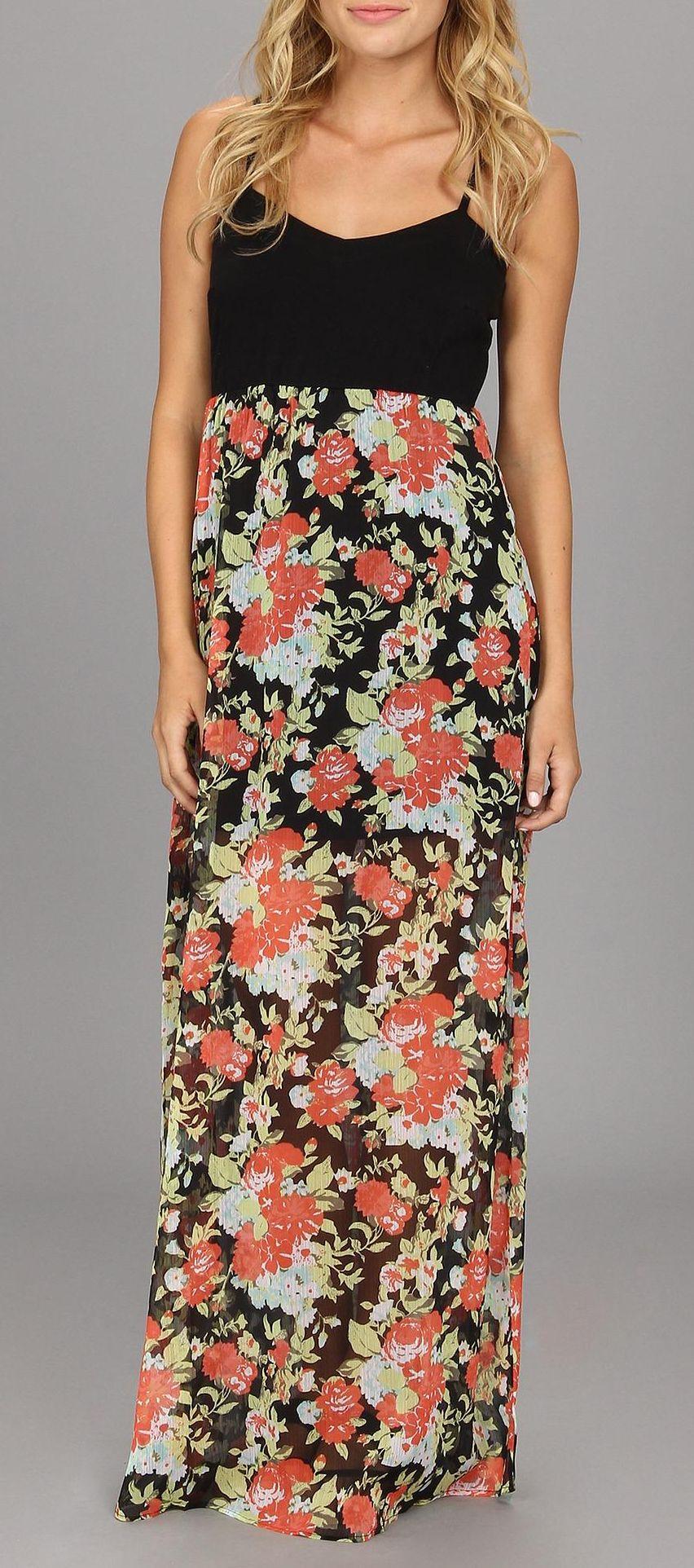 Pm rosebud maxi dress clothes pinterest maxi dresses clothes