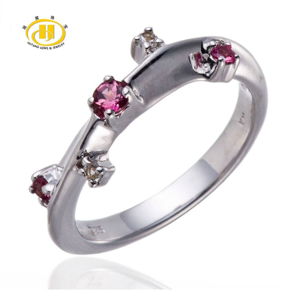 matching gemvara bands l romance gemstone classic wedding a scene