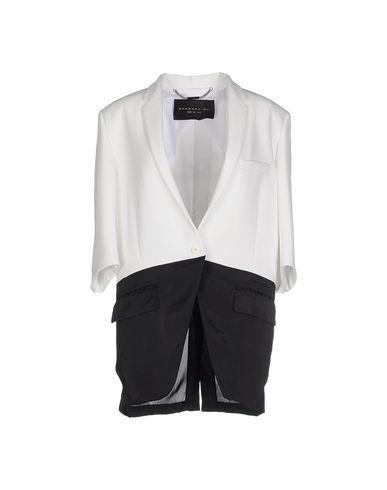 19+ Barbara bui white dress trends