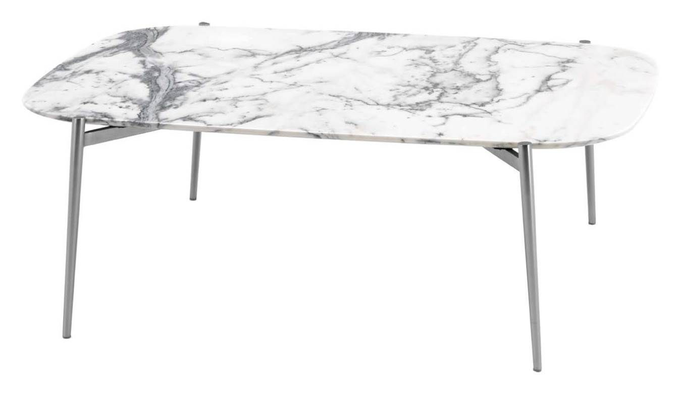 Marble coffee table boconcept 897 for the home pinterest marble coffee - Table bo concept occasion ...