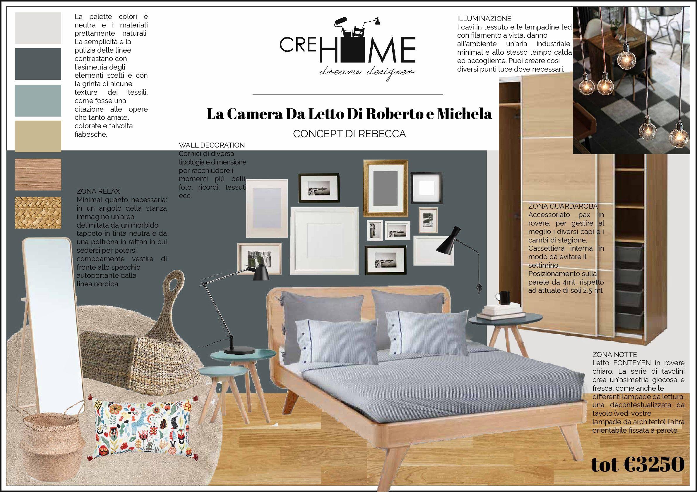 Tavolino letto ~ Pin by crehome on moodboard: come nascono i nostri progetti pinterest