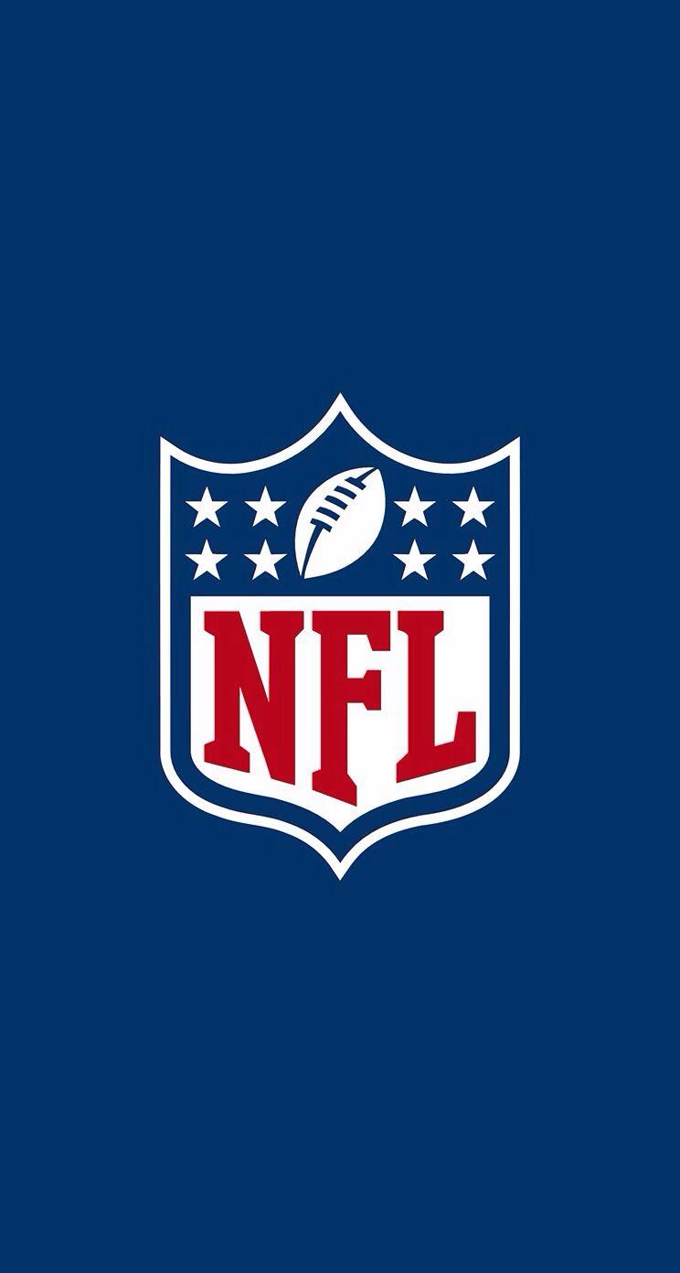 Pin De Rico 11 En 49ers Futbol Americano Nfl Camisetas De Equipo Futball Americano
