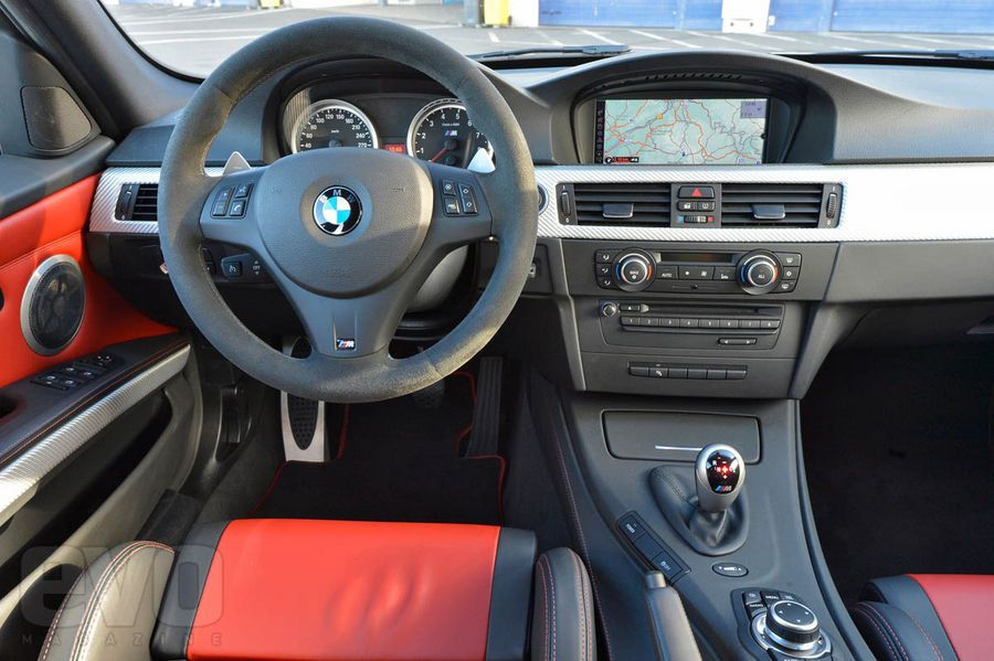 Bmw E90 M3 Crt With Images Bmw Bmw M3