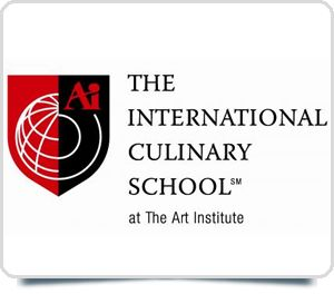 Site Not Found Dreamhost Culinary School Art Institutes Career Education