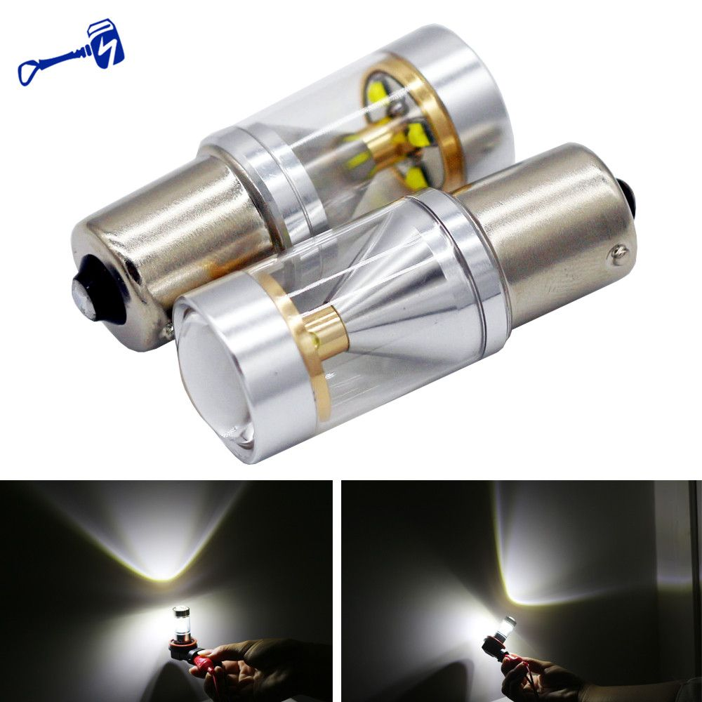 LED Car Bulb(Leishen)--- Amy: [图片] LED Car Bulb(Leishen