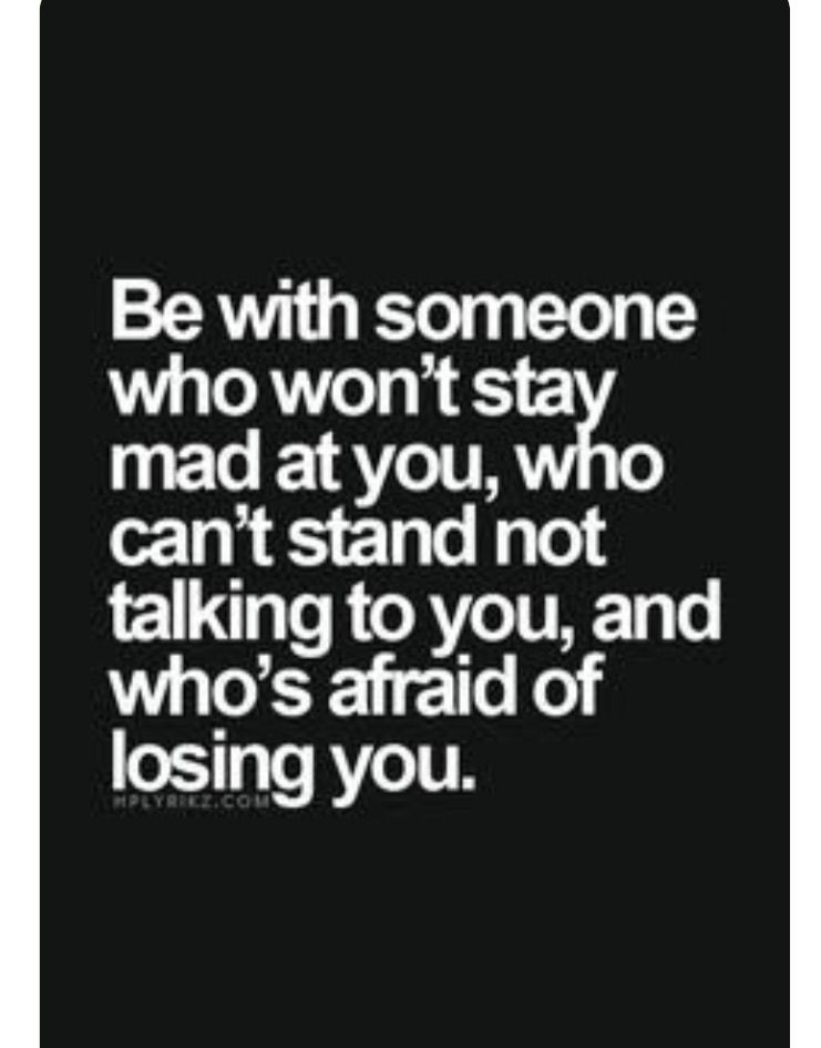 Pin By Bryan Zito On Life Goes On Life Quotes Life Goes On Be With Someone