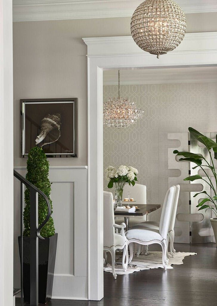 the best paint colors for dark rooms according to on popular designer paint colors id=27312