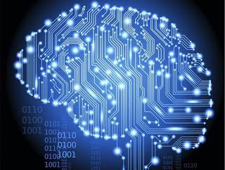 Programas 064: Descarga tu cerebro en un PC y vive para siempre (...