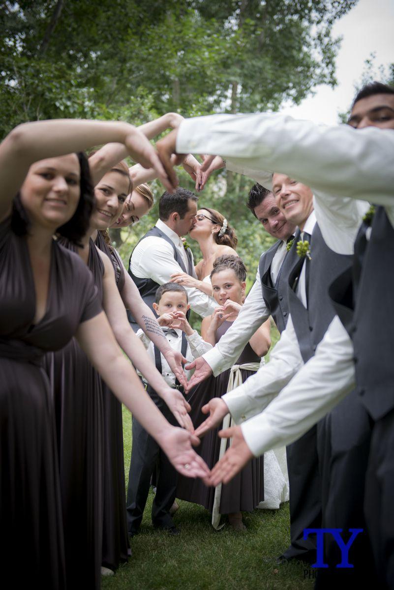 Calgary wedding photographer, international wedding photographer