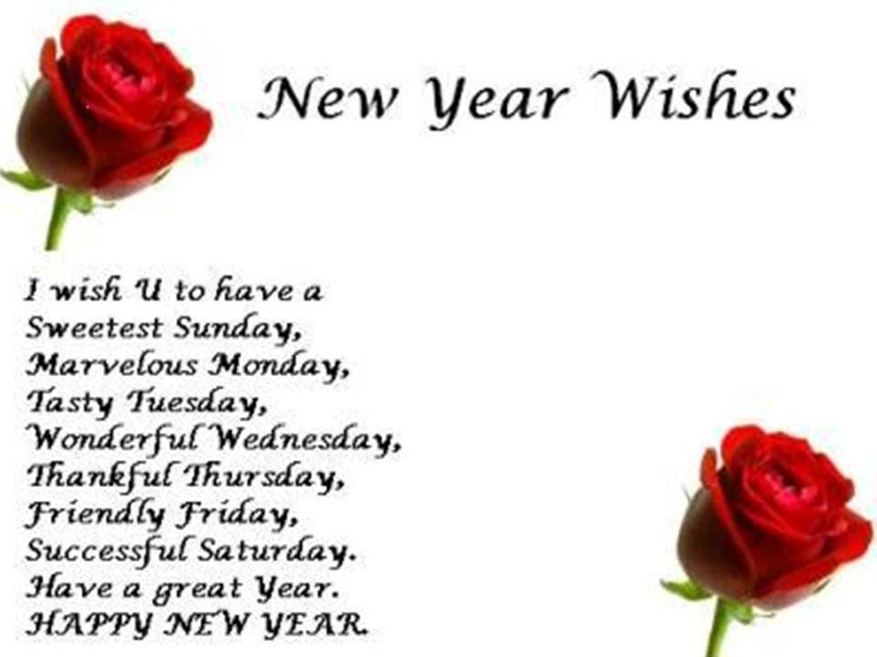 New year wishes new year wishes greetings messages pinterest happy new year 2014 greetings wishes messages quotes sms wallpaper m4hsunfo Gallery