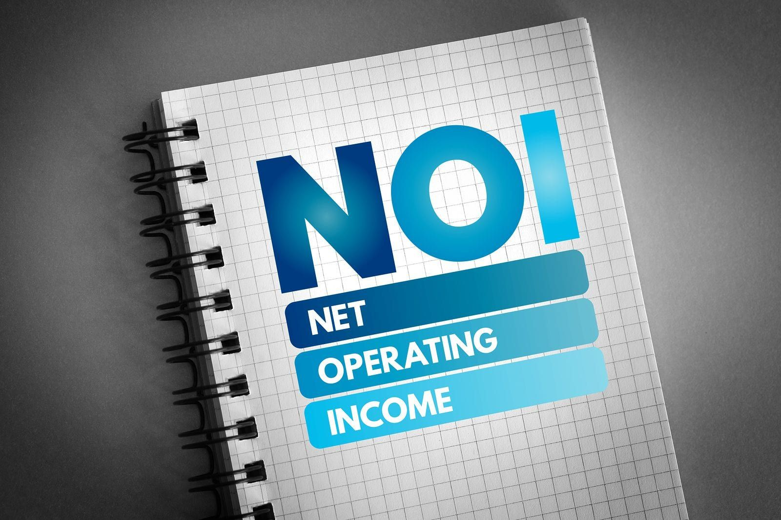How to Calculate NOI for Real Estate Investments in 2020