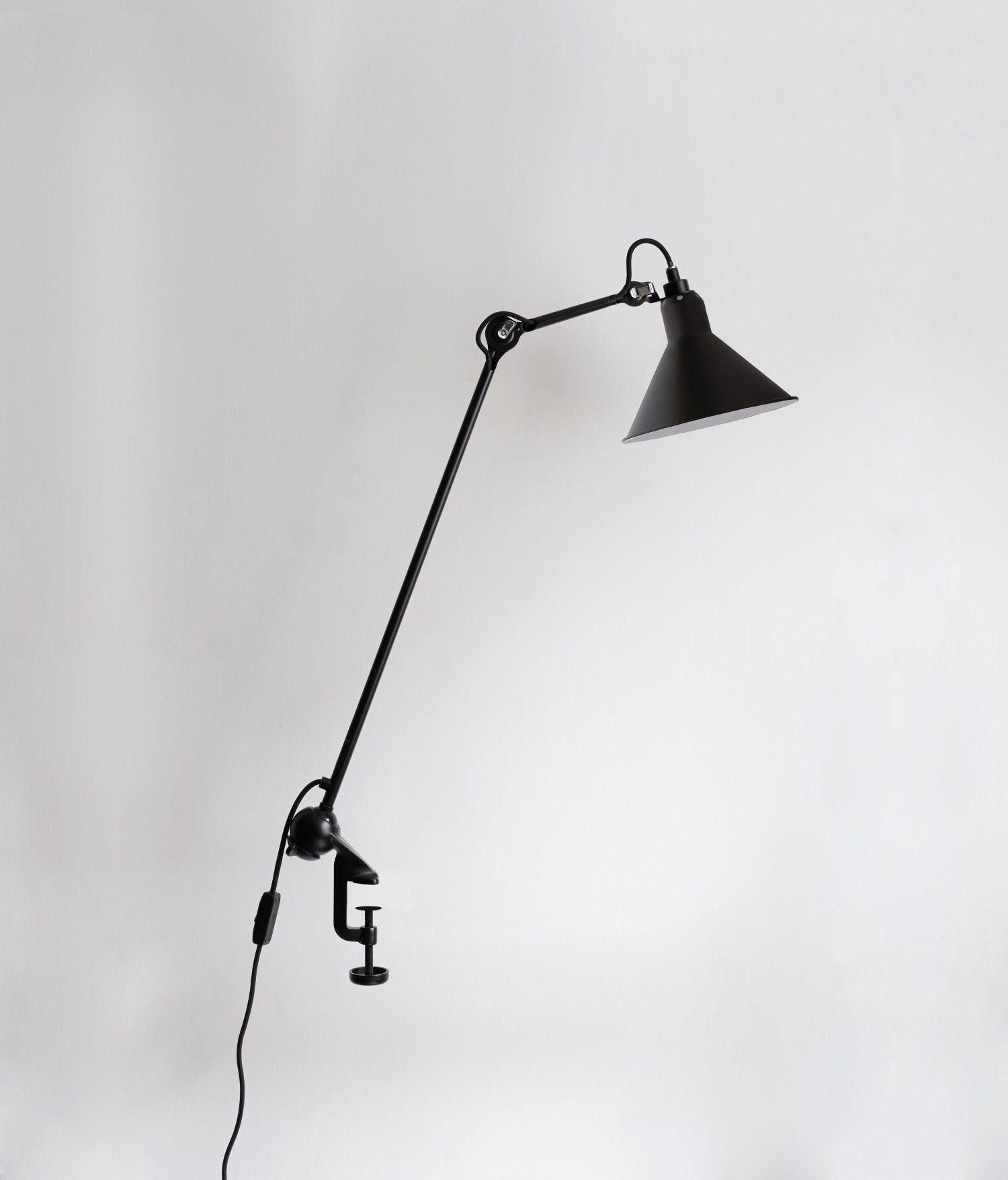 Lampe Gras par DCW éditions - N°201 | Design interieur | Pinterest ...