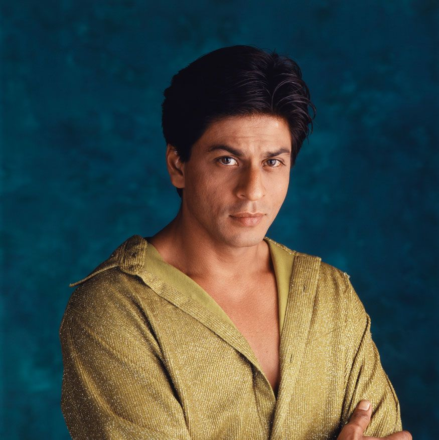 Your Ultimate Guide to SRK's Best Movies Shahrukh khan