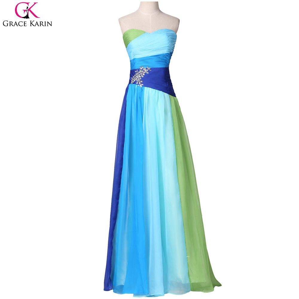 Enchanting Blue Ombre Dress 51 With Additional Expensive Dress with ...