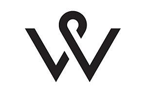 Logos Of The Alphabet Letter W Logo Plumbing Designs