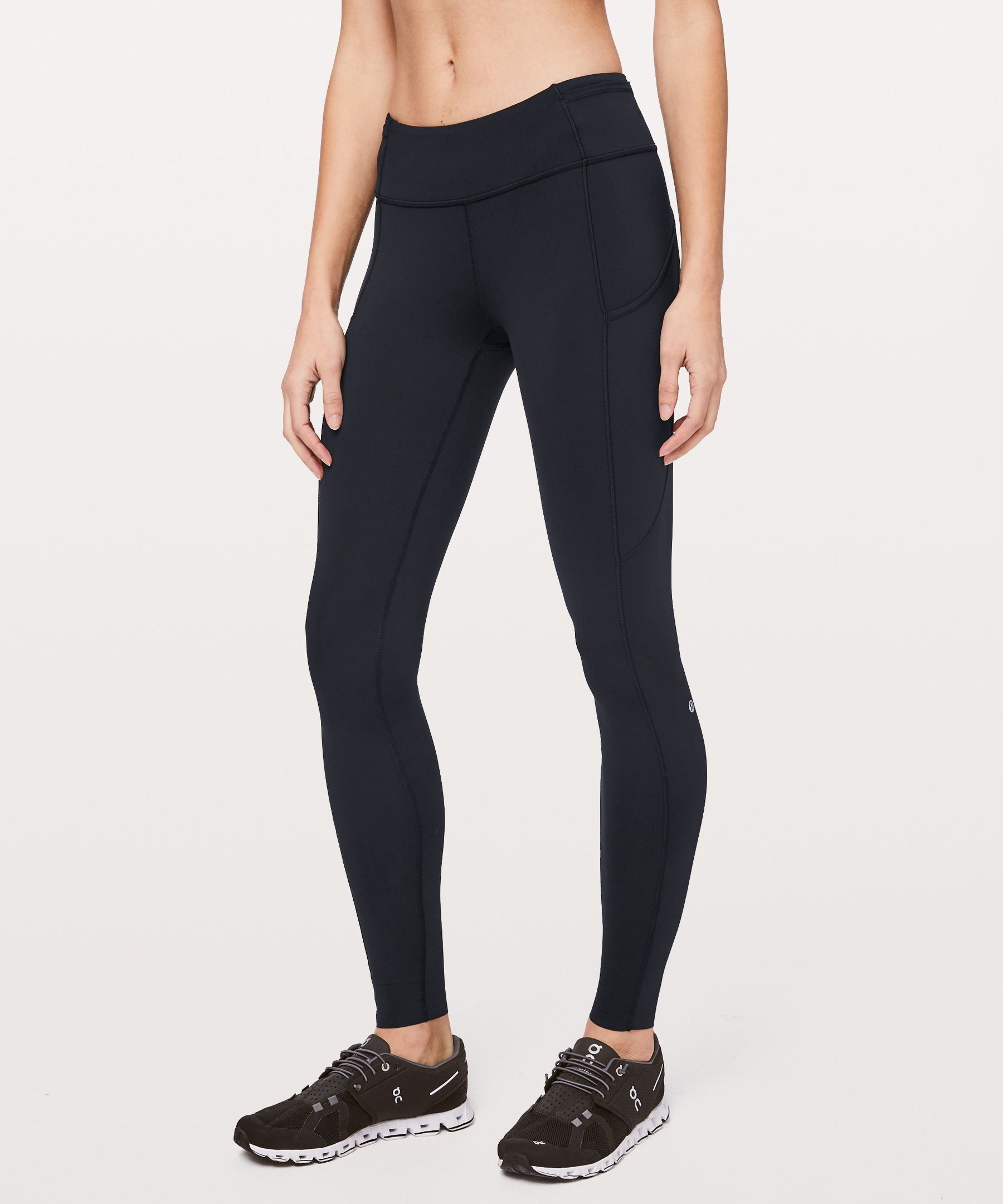 191b5bb87dc6e6 lululemon Women's Fast And Free Mid-Rise Legging 28