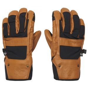 Wildcat glove caviar en vente sur Rue du Commerce mobile