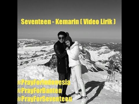 dj kemarin seventeen mp3 download