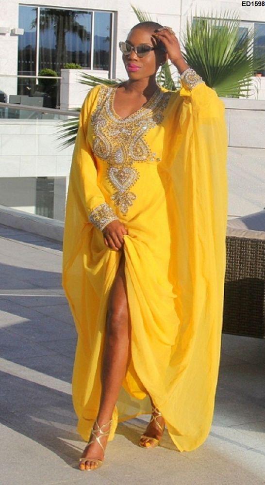 43f8d24517a Pakistani Collection Merraccon Jalabiya Designer Caftan Beautiful Dubai  Farasha