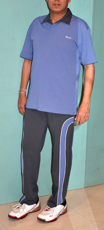 Attiva India Are One Of The Prominent Manufacturers And Suppliers Of Track Pants And Men Track Pants In Mumbai India Get M Cycling Outfit Yoga Wear Gym Wear