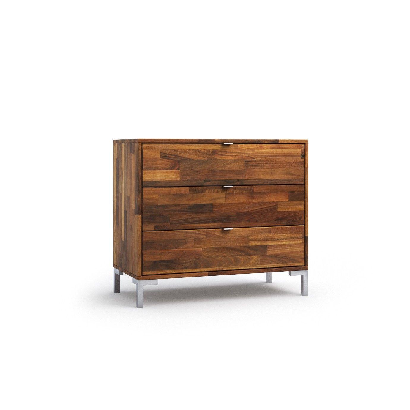Wohnzimmer Kommoden, galea jetzt bestellen unter: https://moebel.ladendirekt.de, Design ideen