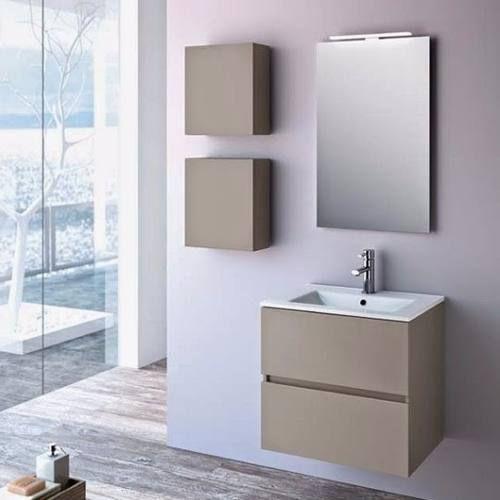 fabricación de muebles para baño  bf234431b66d