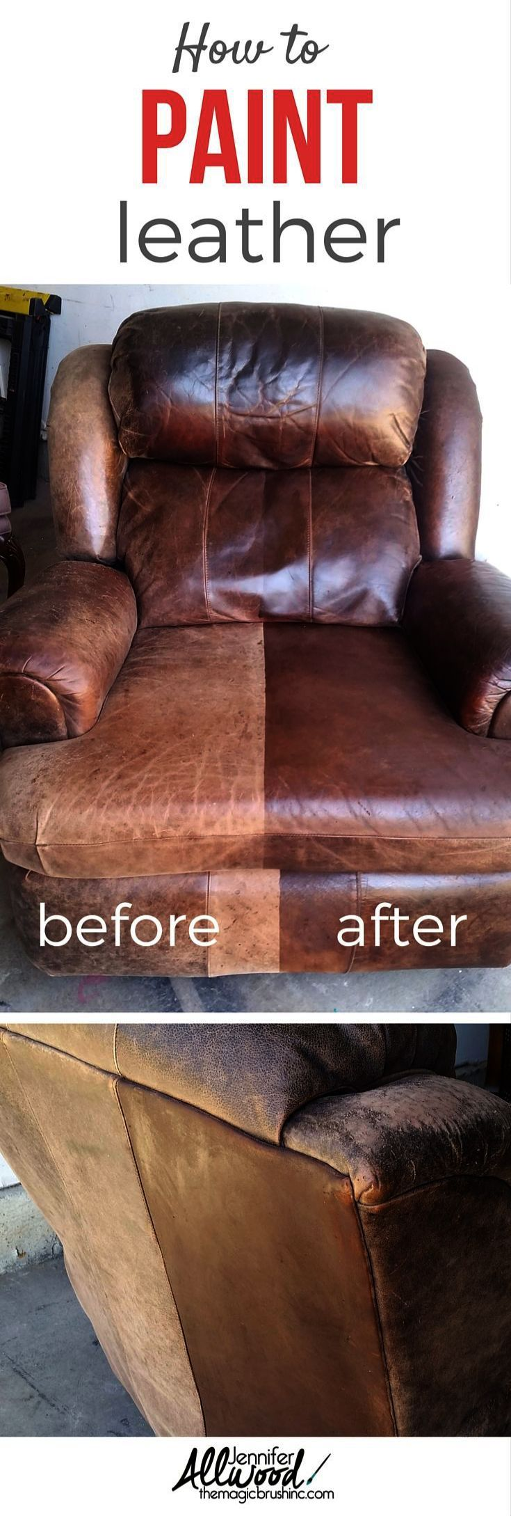Furniture Stores Delaware Most Furniture Row Glassdoor Her Furniture Upholstery Repair Stockport O Painting Leather Painting Fabric Furniture Leather Furniture