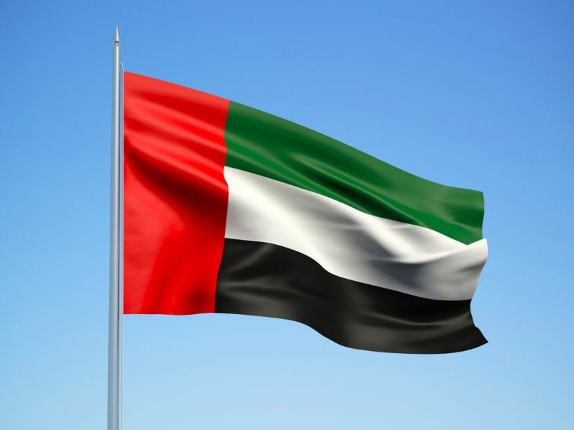 The Uae Tops Forbes List Of The Most Powerful Ceos In The Middle East Medical Tourism Tourism Health Care Coverage