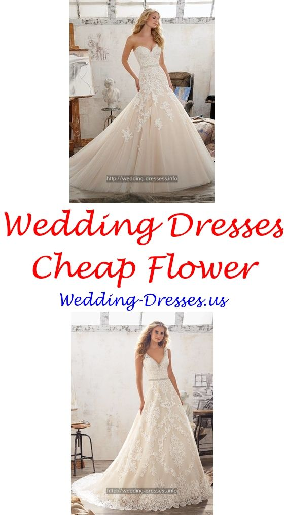 where to buy wedding dresses near me affordable wedding gowns ...