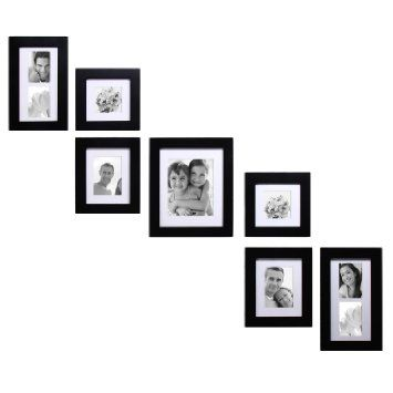 General Layout Picture Collage Wall Wall Collage Picture Frames Picture Wall