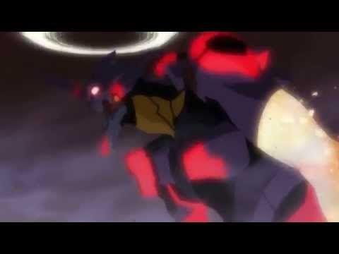 Rebuild Of Eva 2 0 Shinji Unit01 Vs Zeruel Full Eng Subs Youtube Neon Genesis Evangelion Evangelion Anime Memes