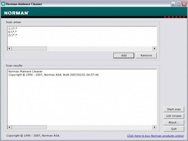 wireless network watcher free download filehippo