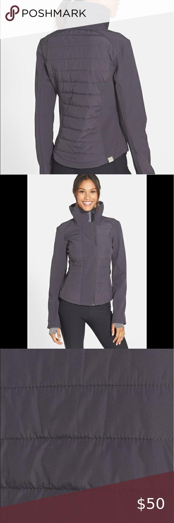 Bench Wisecrack B Jacket Embroidered Bomber Jacket Bench Jackets Coats Jackets Women [ 1740 x 580 Pixel ]