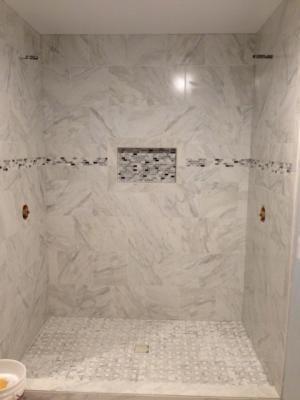 Access Denied Bathroom Remodel Master Bathroom Remodel Designs Bathrooms Remodel