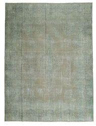 Colored Vintage tapijt EXZS128