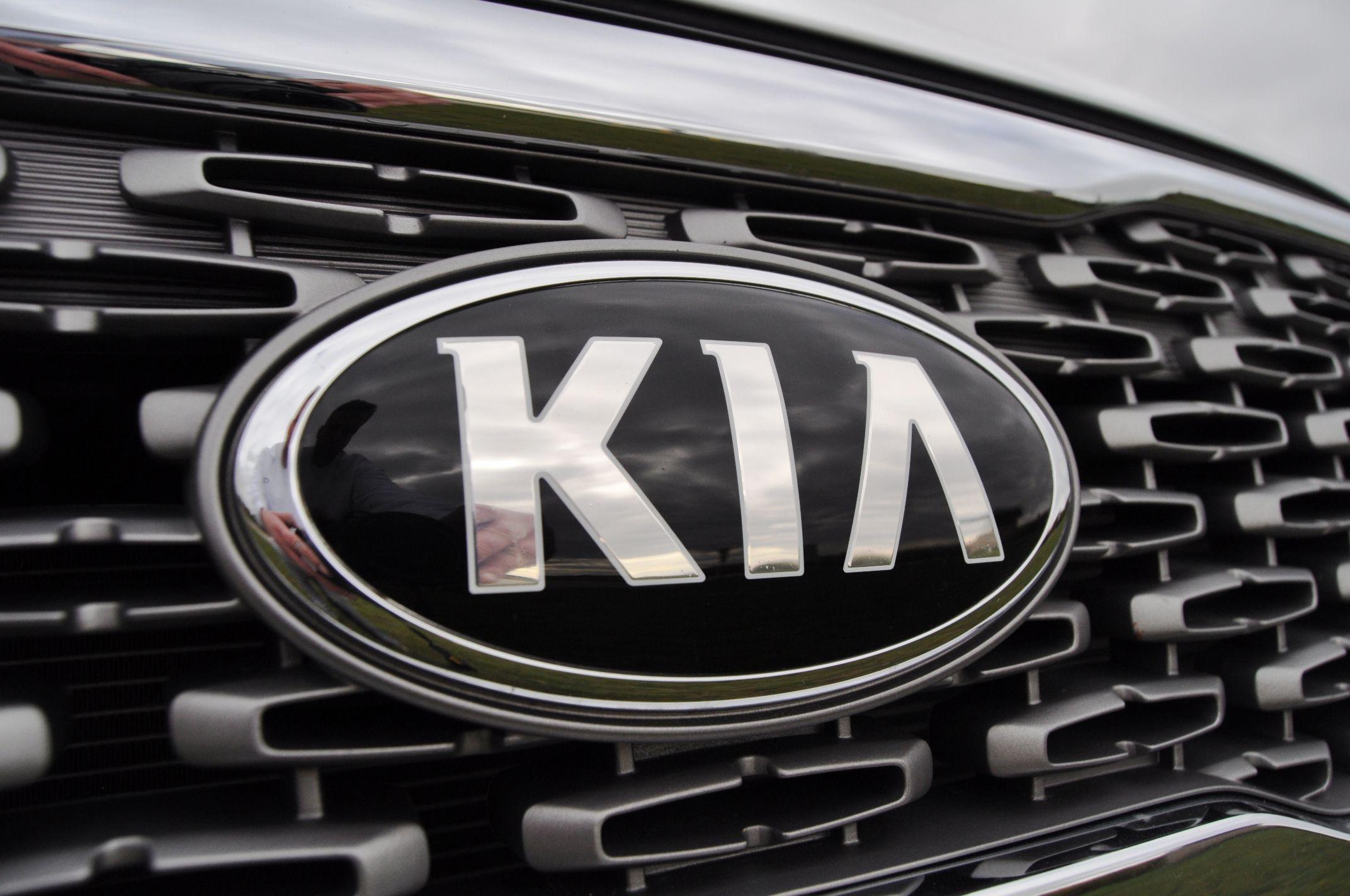Kia Launches All New Kia Com With Help Of Brilliant Denuo