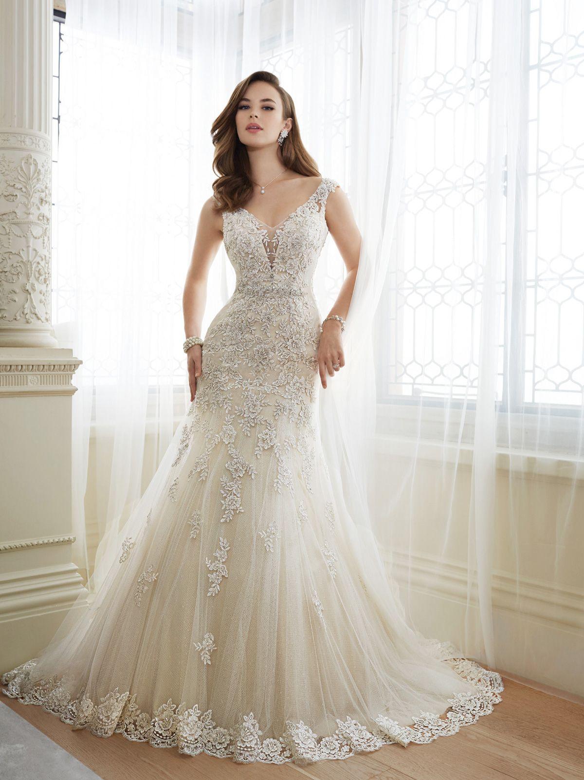 Y11643 Vestido De Noiva Tutti Sposa Aluguel De Vestidos E Venda