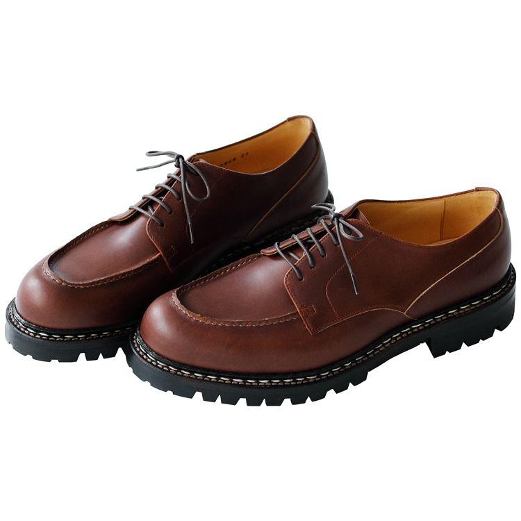 Traverse Mocha Derby | Men's Shoes | Dress Shoes, Shoes, dan